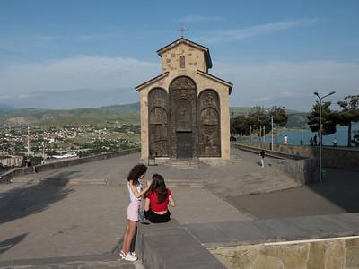 Tbilisi-6 19-88