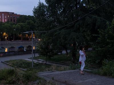 Tbilisi-6 19-256
