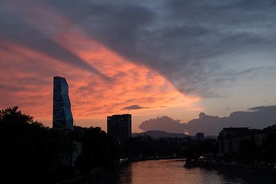 Tbilisi-6 19-237