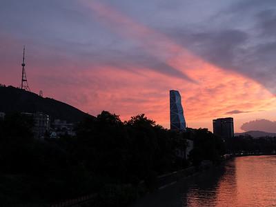 Tbilisi-6 19-235