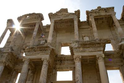 Izmir.Turkey0017