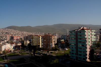 Izmir.Turkey2162