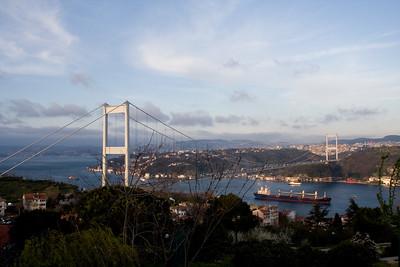 Istanbul.Turkey09.1410
