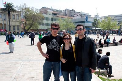 Izmir.Turkey0003