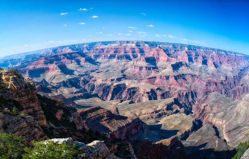 Grand Canyon, Arizonia