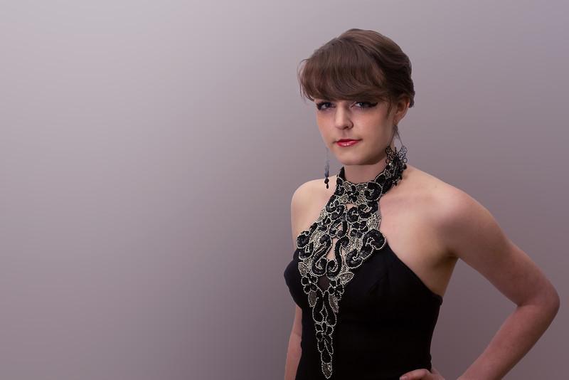 Alyssa Glanville