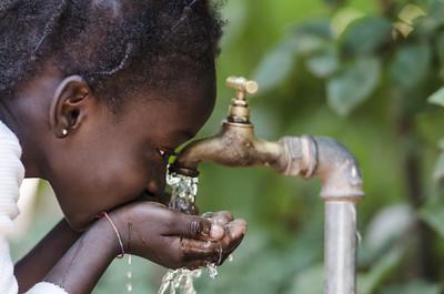 Proyecto Agua Haití.  Pág 53 Libro