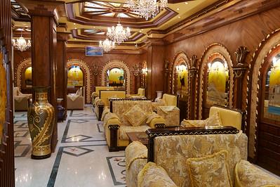 Four Seasons hotel, Tripoli Lybia