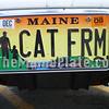 CAT FRM(2)