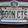 COON CTS