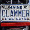 CLAMMER