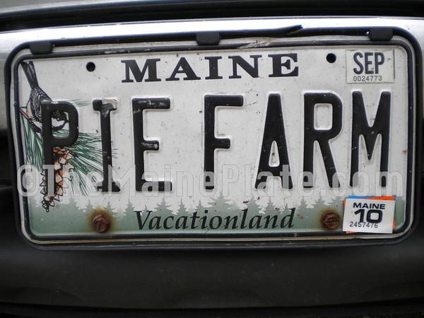 PIE FARM(2)