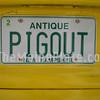 PIGOUT(2)