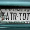 TATR-TOT