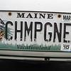 CHMPGNE
