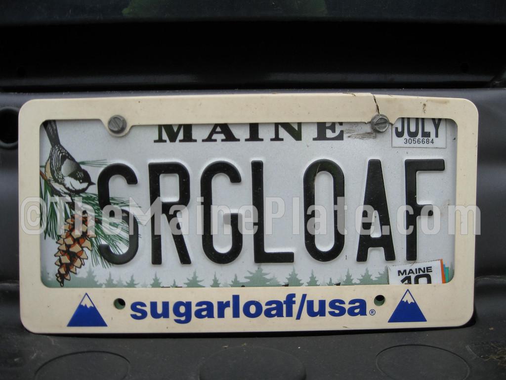 SRGLOAF(2)