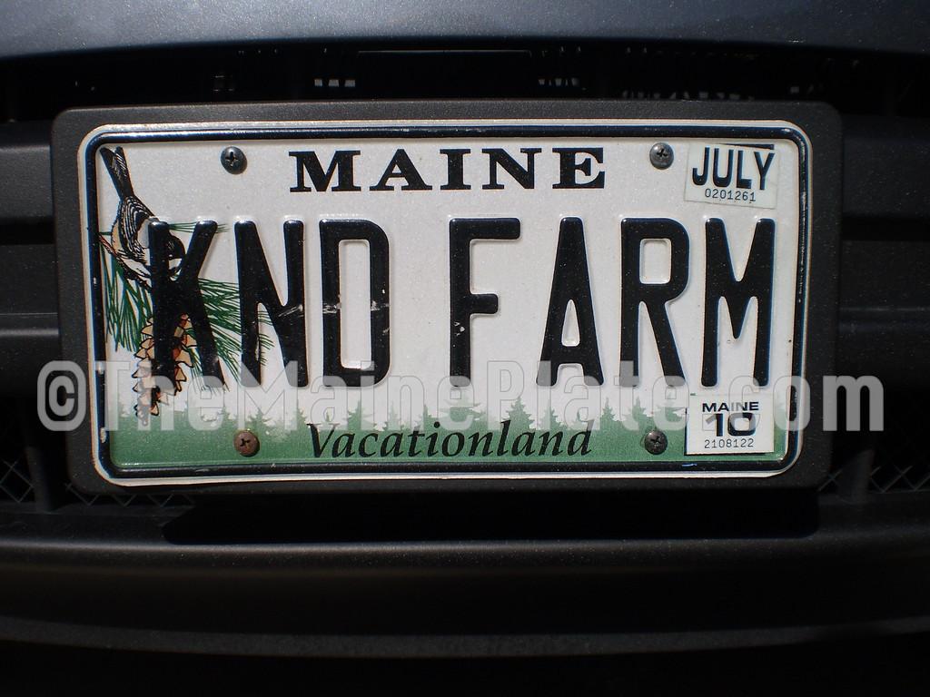 KND FARM(2)