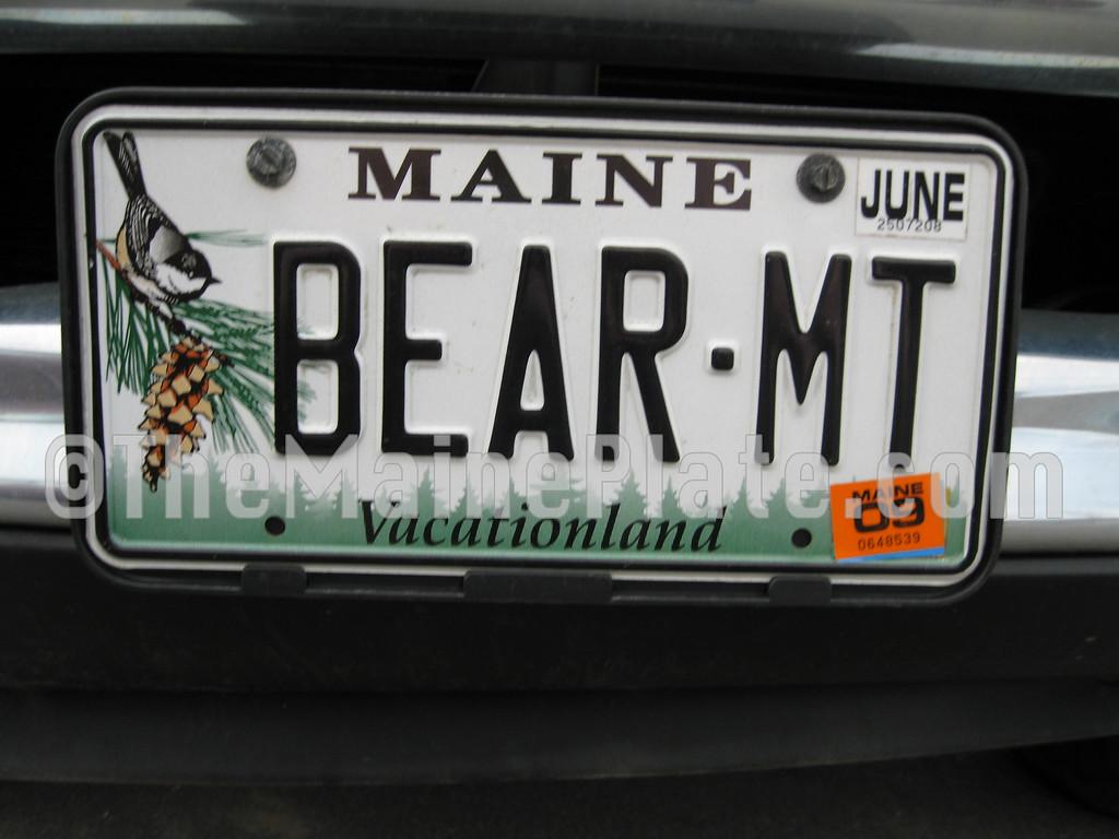 bear-mt