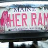 HER RAM