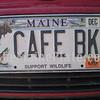 CAFE BK(2)