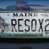 RESOX2