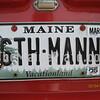 6th-mann
