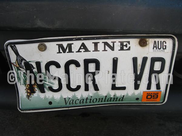 NSCR LVR