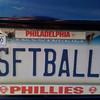 sftball