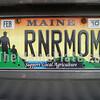 RNRMOM