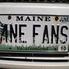 4ne fans