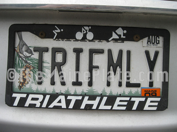 TRIFMLY