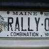 RALLY-0