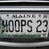 HOOPS 23