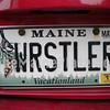 WRSTLER