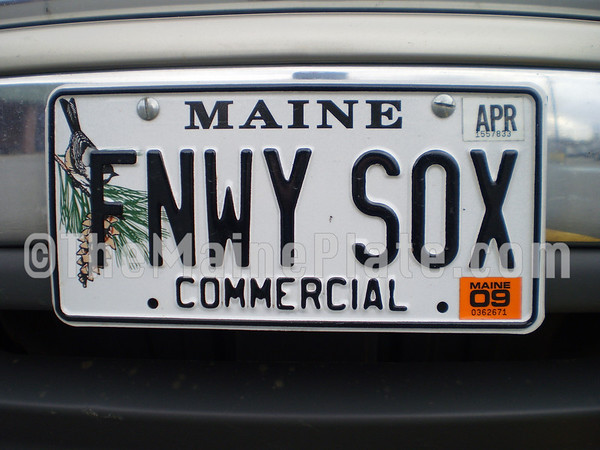 FNWY SOX