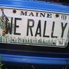 WE RALLY
