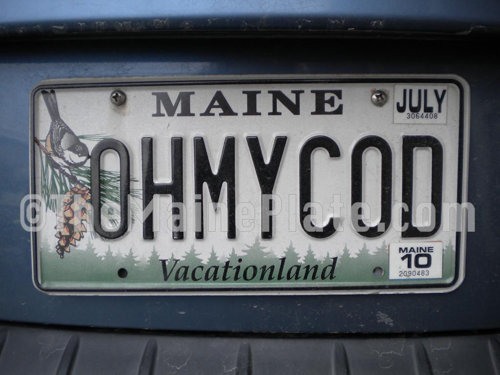 OHMYCOD(2)
