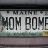 MOM BOMB
