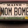 MOM BOMB (3)
