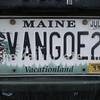 VANGOE2