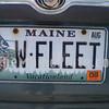 W-FLEET