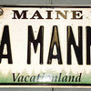 a manna