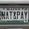 NAT&PAY