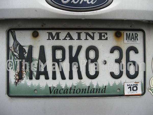 MARK8-36