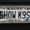 SHOW K9S(1)