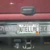 UTELLME(2)