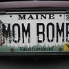 MOM BOMB(2)