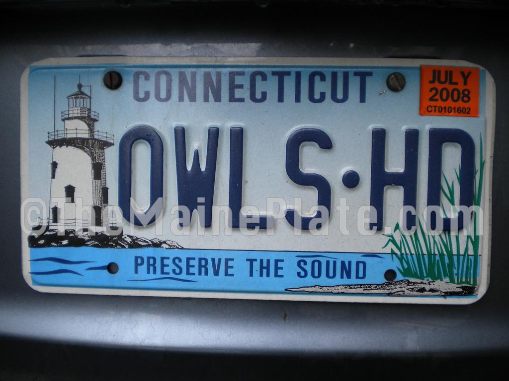OWLS-HD