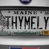 THYMELY
