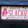 SLACKR